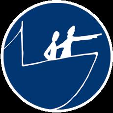 Logo: Agentur für Unternehmenskontakte