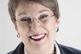 Martina Bloch