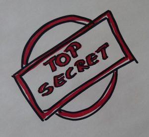 Das geheime Geheimwissen zu allen Vertriebsfragen